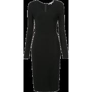 Daytime,fashion,holiday Gifts  - Dresses - $428.00