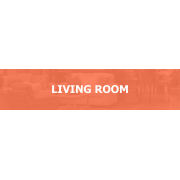 living room - Teksty -