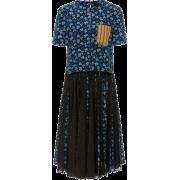 dres - sukienki -