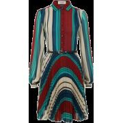 dress 1 - Dresses -