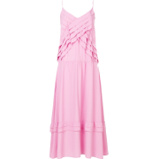 Dresses,fashion,holiday Gifts - Dresses - $790.00
