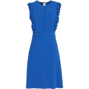 Dresses,fashion,holiday Gifts - Dresses - $698.00