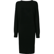 Dresses,fashion,holiday Gifts - Dresses - $404.00