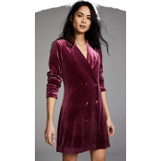 Dresses,fashion,holiday Gifts - Dresses - $238.00