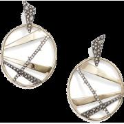 earrings - Uncategorized -