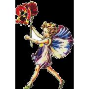 fairy - Ludzie (osoby) -