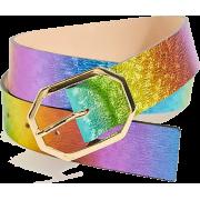 freepeople - Belt -