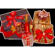 Gift - Predmeti -
