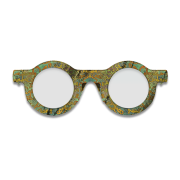 glasses - Items -