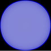 Illustrations Blue - Rascunhos -