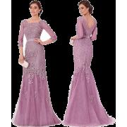 haljina - People -
