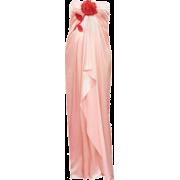Dresses - Haljine -