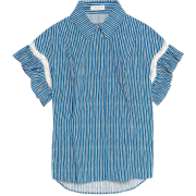 Haljina - Long sleeves shirts -