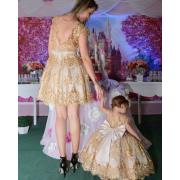 haljine - Moje fotografije -