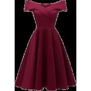 haljine - Haljine -