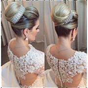 haljine - Moj look -