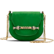 Hand Bag Hand bag - Torbice -