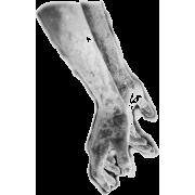 hands - People -