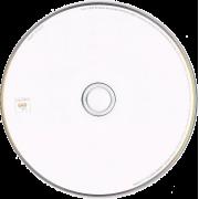 harry styles cd - Items -