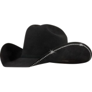 hats - Hat -