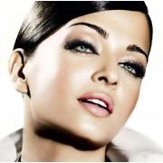 Make up - Persone -