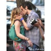 Hilary Duff-carries - My photos -