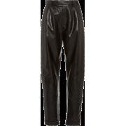 hiraeth - Capri hlače -