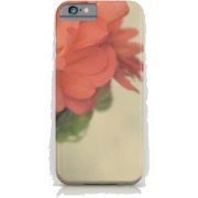 IPhone Case Zonal Pelargonium Society6 - Other - $35.99