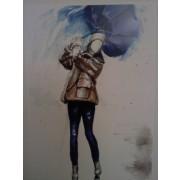 Ilustracije - Illustrazioni -