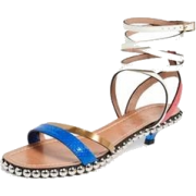 item - Sandały -