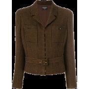 jacket - Uncategorized -
