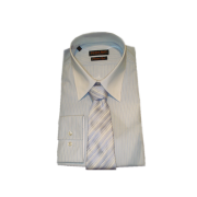 jacques_britt_kosulja - Long sleeves shirts -