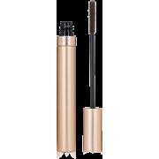 jane iredale PureLash® Lengthening Masca - Cosmetics - $24.00