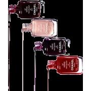 Chanel lakovi za nokte - Cosmetica -