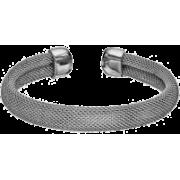 jewelry - Zapestnice -