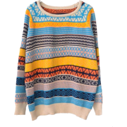 Jumper - Pullovers -