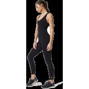 jumpsuits,trend alert - People - $304.00