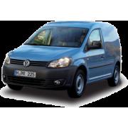Caddy - Vehicles -