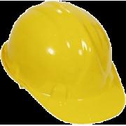 Helmet - Items -