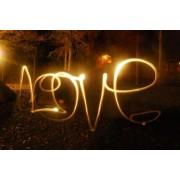 Love - Background - 12,00kn  ~ $1.89