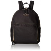 kate spade new york Watson Lane Hartley Black - Hand bag - $188.00