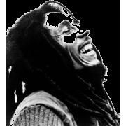 Bob Marley - People -