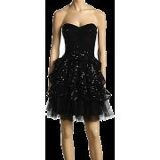 haljina - Items -