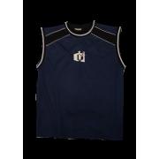 košarkaški dres - T-shirts -