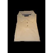 kratka majica - Majice - kratke -
