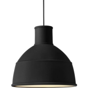 lamp - Objectos -