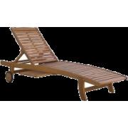 Ležaljka Za Plažu - インテリア -