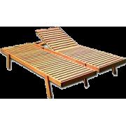 Ležaljke Za Plažu - 植物 -