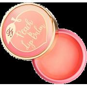 lip balm - Kozmetika -