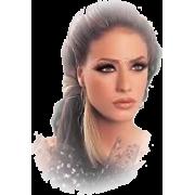 ljepota - People -